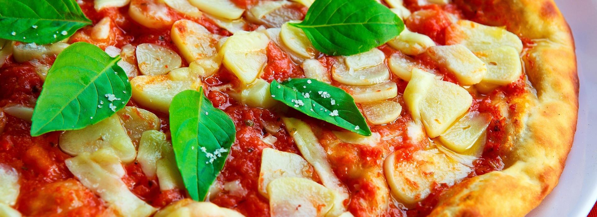 pizza-1209748
