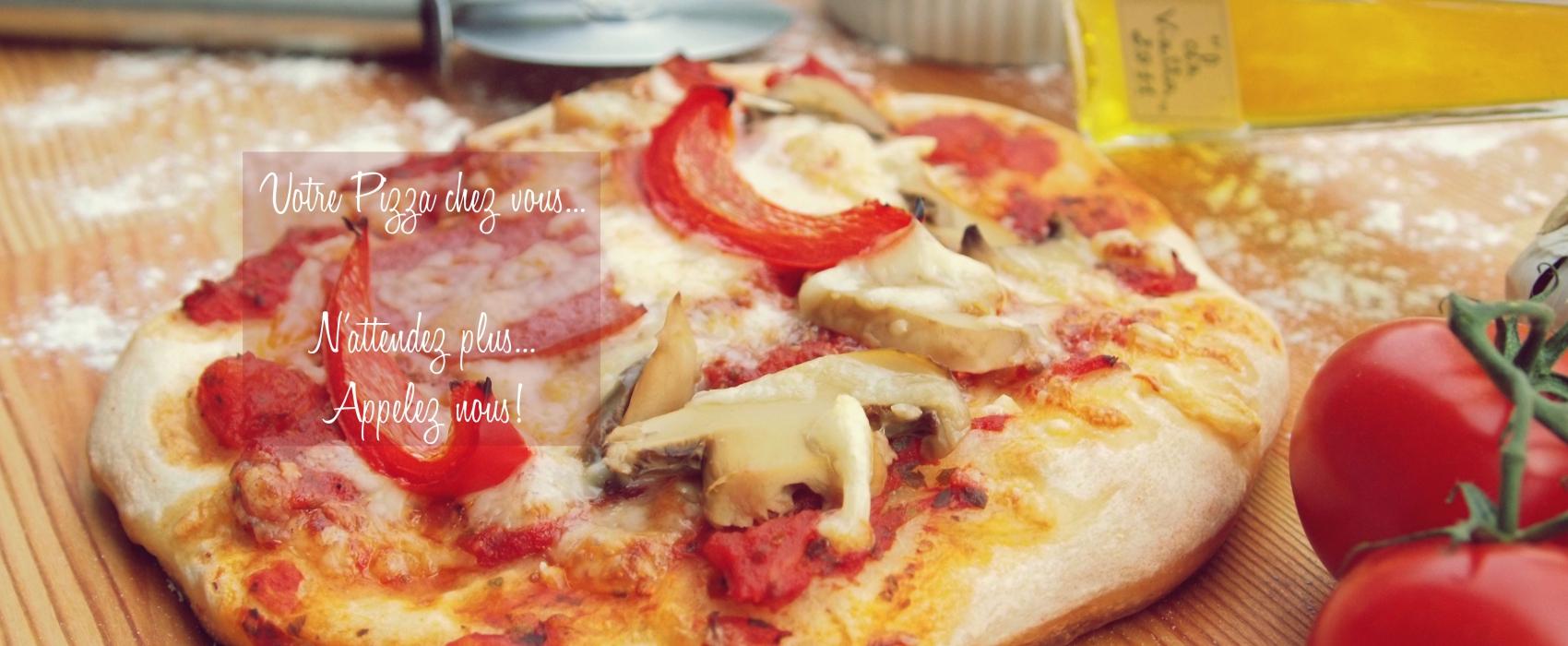 pizza-slide